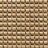 Циновка из шерсти