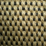 Циновка  из сизаля