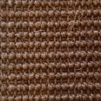 Циновка из сизаля 1,17м.х2,5м.