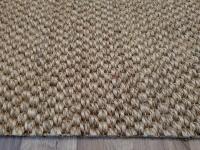 Циновка из сизаля 1,55 х 1,57м